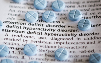 Is ADHD a Real Disorder or One End of a Normal Continuum?